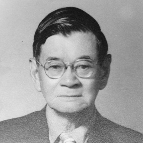 Shigeru Osawa