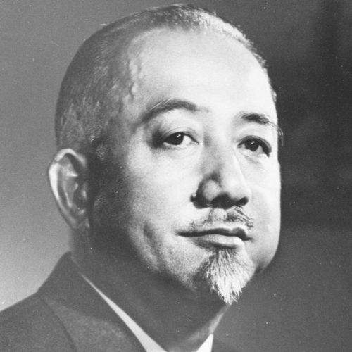 Clarence Arai