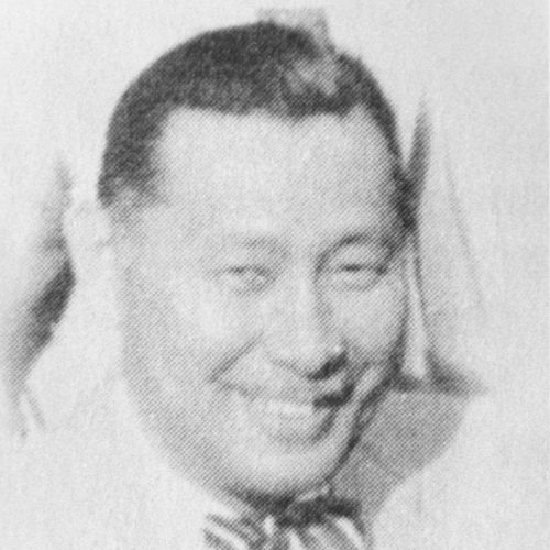 Takeo Nogaki