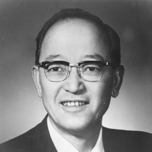 Ichiro Nagatani