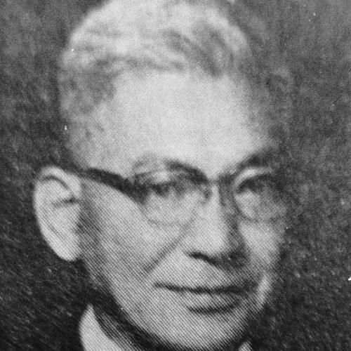 Muts Hashiguchi