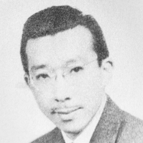 Joe Hirabayashi