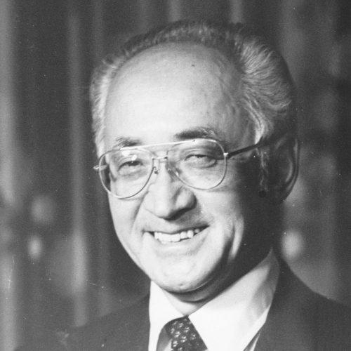 Toru Sakahara