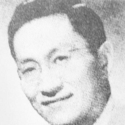 Kengo Nogaki