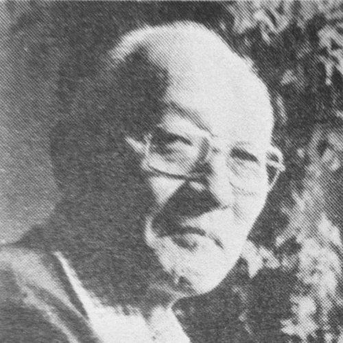 Mac Kaneko