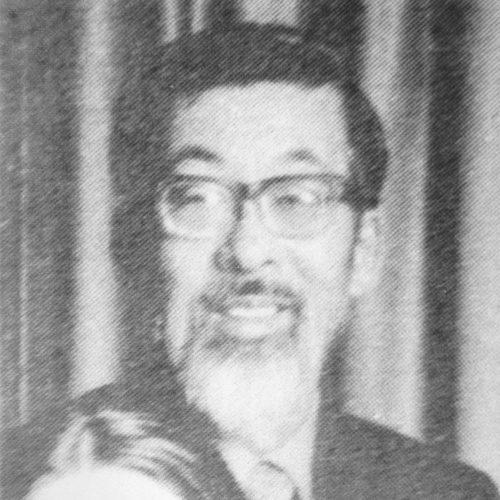 Kenji Okuda