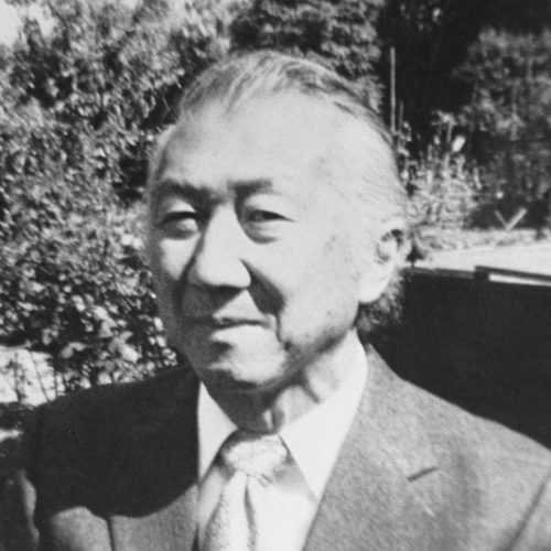 Howard Sakura