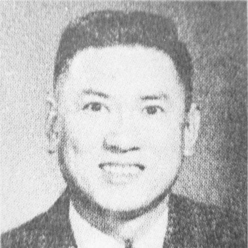 Phil Hayasaka
