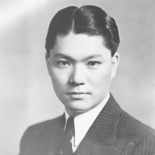 Jiro Aoki