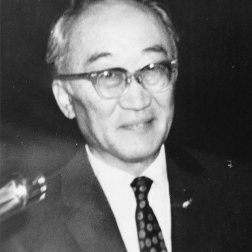 Don Kazama