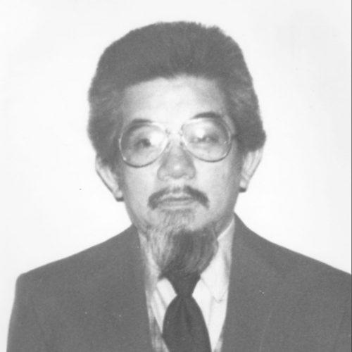 Sam Shoji