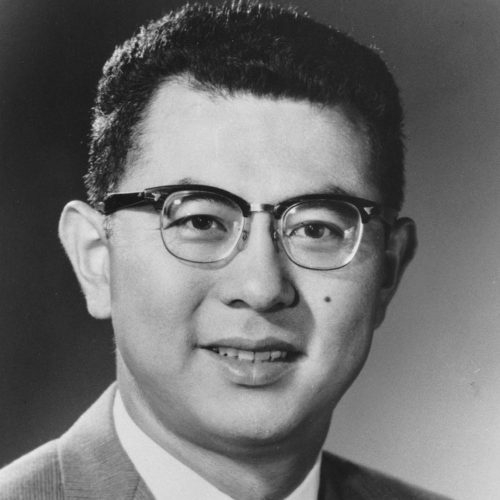 John Matsumoto