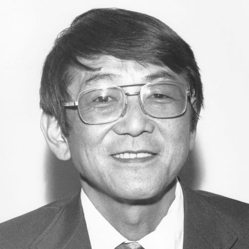 Chuck Kato