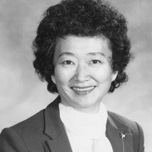 Mako Nakagawa