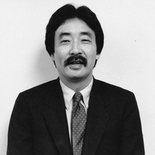 Jerry Shigaki