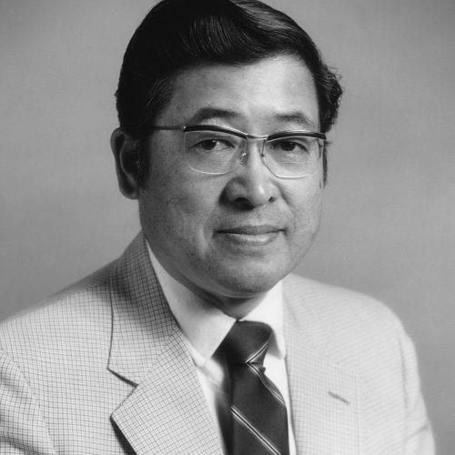 Robert Sato