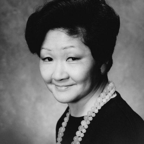 May Sasaki