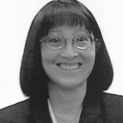 Vicki Toyohara-Mukai