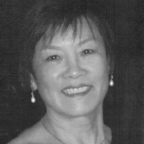 Akemi Matsumoto