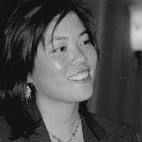Joy Shigaki